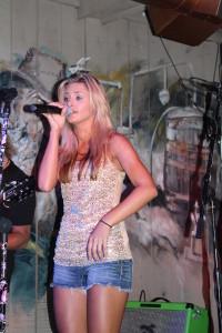Nashville Action 015